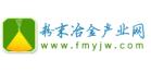 易胜博娱乐app产业网