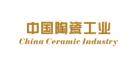 中国易胜博体育手机客户端工业