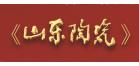 山东易胜博体育手机客户端