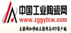 中国工业易胜博体育手机客户端网